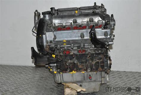 mitsubishi gdi engine mitsubishi pajero 3 5 gdi 149kw 2000 engine 6g74