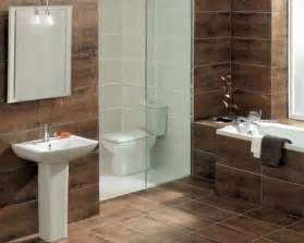 modern bathroom renovation ideas casa de banho moderna ideias decora 231 227 o mobili 225