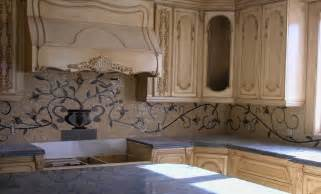 Houzz Kitchen Backsplash Ideas by Kitchen Backsplash Design Ideas