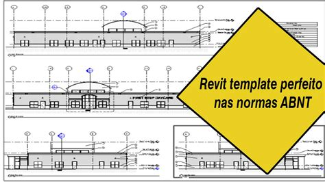revit template revit template 28 images apply view settings quickly
