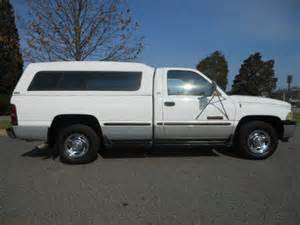 Used Cars And Trucks For Sale In Cleveland Ohio Laramie Trucks New For Sale In Cleveland Ohio Autos Post