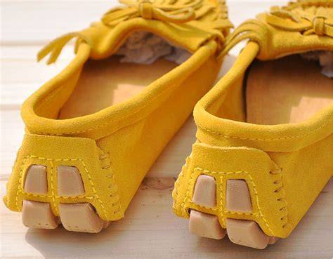 shoe story exclusive designs affordable price ready stocks collection free poslaju within