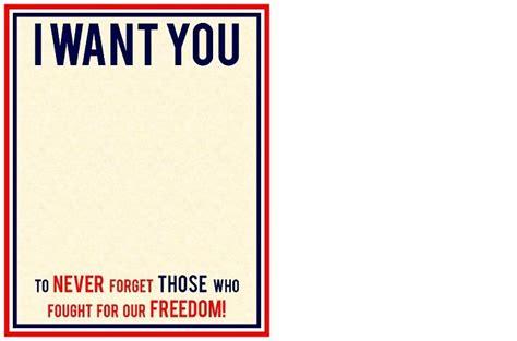printable memorial day cards for veterans pin by aditya singh on memorial day cards 2014 pinterest