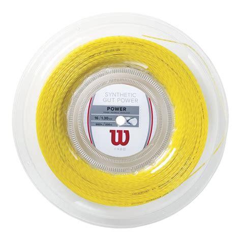 Buy String - buy tennis string reels 28 images buy wilson