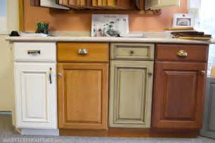 kitchen cabinets the lettered cottage