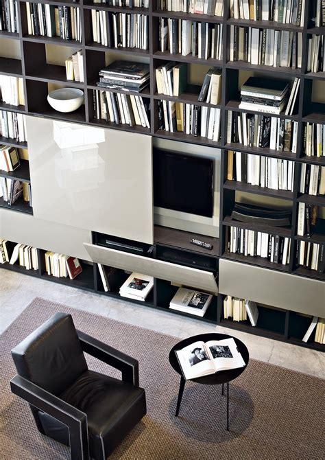 migliore libreria libreria su misura la soluzione migliore cose di casa