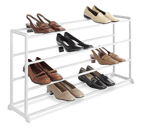 top 5 best shoe organizer for closet for sale 2017 best