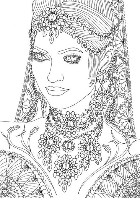 coloring book adults 1000 ideas about colouring pages on coloring