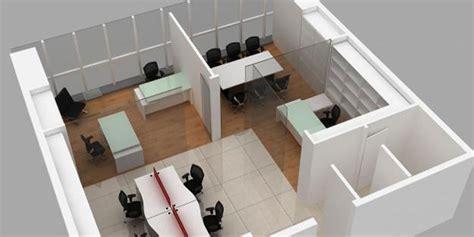 Jasa Partisi Kantor jasa pasang partisi gypsum untuk rumah kantor