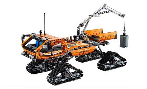 lego technic sets lego technic official 2015 set images the toyark