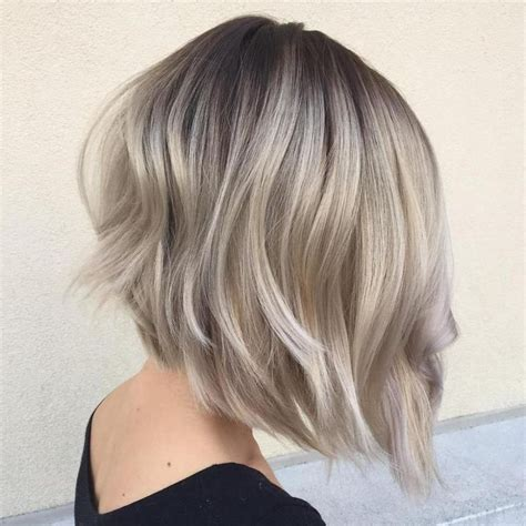 just a bob hairstyle best 25 funky bob hairstyles ideas on pinterest funky