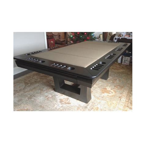 dining top for pool table custom dining top for pool tables