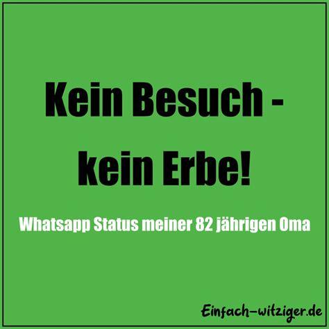 Status Whatsapp Lustig by Status Spr 252 Che 999 Whatsapp Status Spr 252 Che F 252 R Gute
