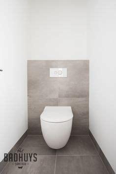 fonteintje toilet 40 x 24 toilet fonteintje google zoeken idee 235 n voor het huis