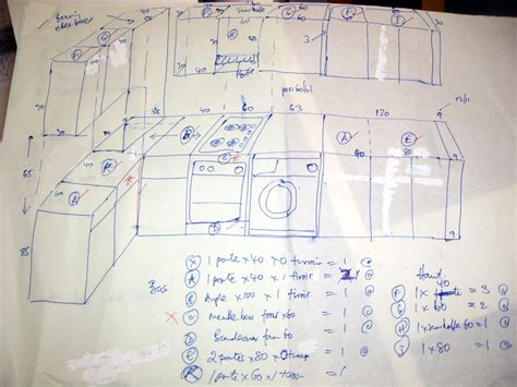 typical wiring diagram kitchen typical relay diagram