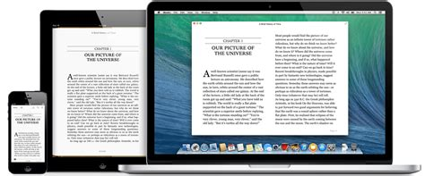 i book pictures apple allows more promo codes for authors shortens ibooks
