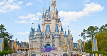 Walt Disney World save on a trip to walt disney world