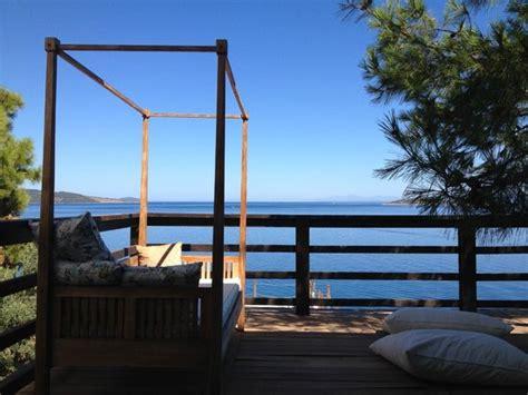 The Detox Bay Bodrum by The Detox Bay Wellbeing Retreat Turchia Torba A Resort