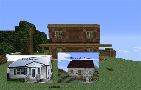 fancy minecraft houses minecraft tips and tricks on very easy and fancy houses impress your friends today