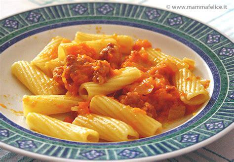 come cucinare la zucca con la pasta come cucinare la zucca con la pasta idea di casa