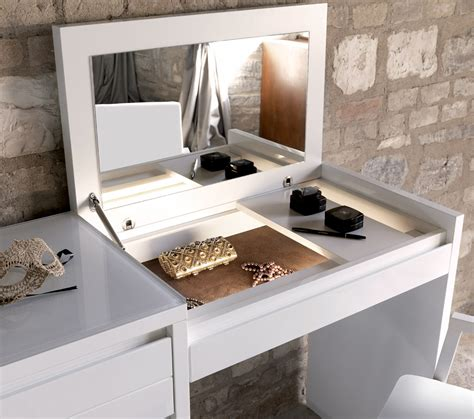 desain gambar meja rias desain dan model meja rias minimalis modern cantik
