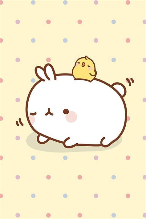 whatsapp wallpaper japan 443 best fondos celu whatsapp images on pinterest