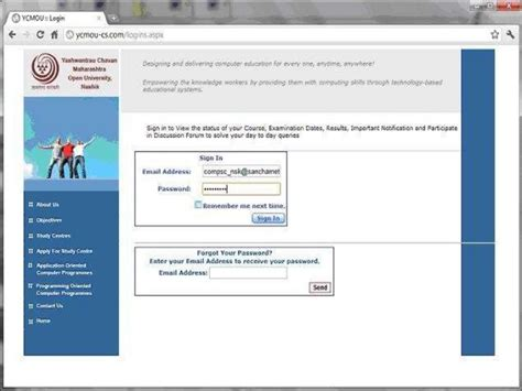 ycmou reference books academic support through e learning to open and distance