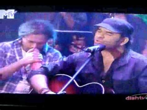 best of mohit chauhan 15 hit songs mohit chauhan s mtv unplugged