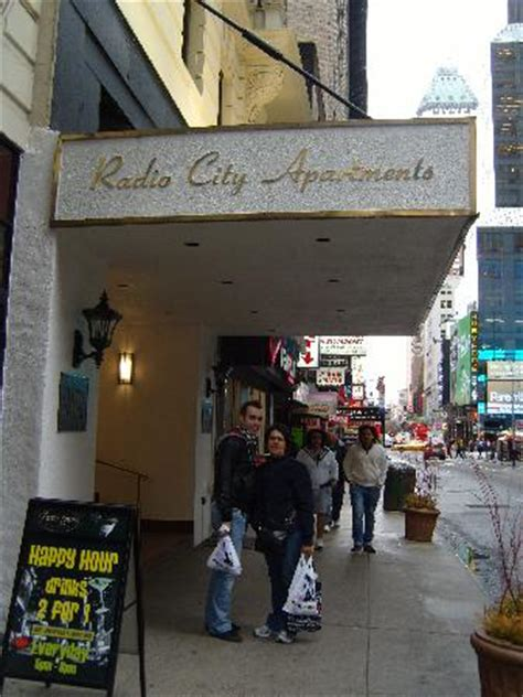 radio city appartments outside radio city apartments picture of radio city