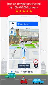 sygic gps navigation maps version apk gps navigation maps sygic 16 4 12 apk for pc free android koplayer