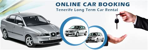 long term car rental long term car rental driverlayer search engine