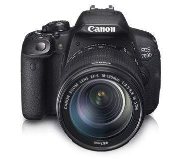 Seken Kamera Canon Eos 7d Harga Kamera Dslr Canon Eos 7d Kit Ii Terbaru Jelajah Info