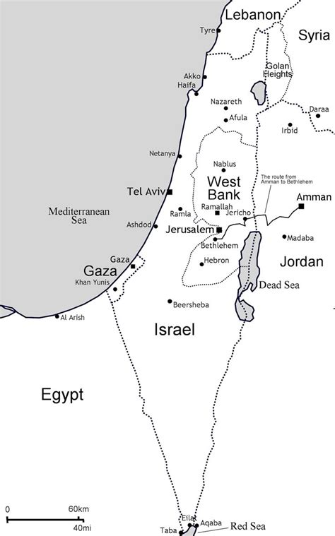 Map Of Israel Coloring Page israel map coloring page search israel