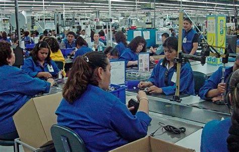 buscco empleo en ciudad juarez 191 por qu 233 no deber 237 as odiar a las maquiladoras el