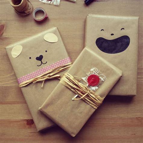 como decorar una caja de carton regalo ideas para decorar cajas de cart 243 n blog de cajadecarton es