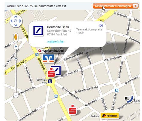 degussa bank standorte diba bank standorte comdirect geldautomatensuche