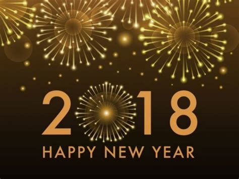 new year parade chester west chester new year s events 2018 guide west chester
