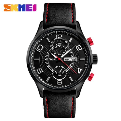 Jam Tangan Pria Naviforce Nf9096 Black Original jam tangan murah design bild