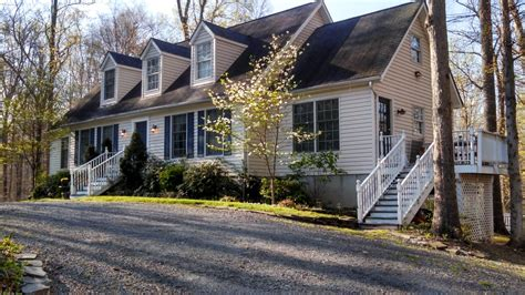 boats for sale by owner va fsbo homes for sale in manassas va for sale by owner