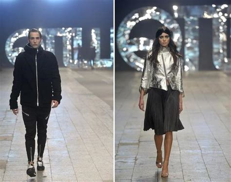 10 fashion designers to