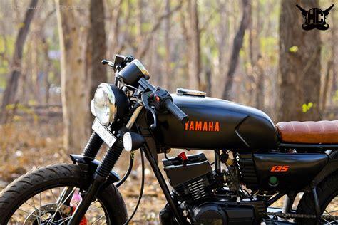 Motorcycle Dealers Yamaha Nagpur olx nagpur bike yamaha largest and the most wonderful bike