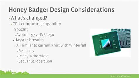 Ready Fan Processor Laptop Seri Acer D257 hdd fan serial number
