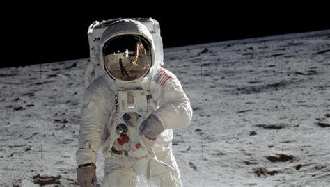 b07gvm774b ils ont marche sur la ils ont march 233 sur la lune