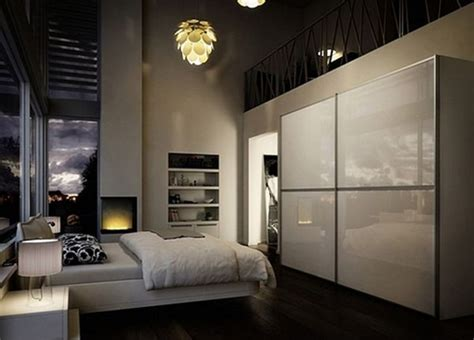 modern wardrobes designs for bedrooms gorgeous sliding doors wardrobes for contemporary bedrooms