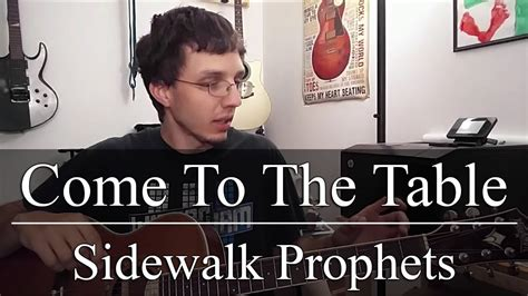 download lagu come closer mp3 chord lagu come to the table sidewalk prophets torrent mp3