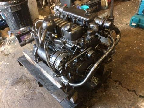 boat engine gearbox perkins 4 108 marine diesel boat engine borg warner