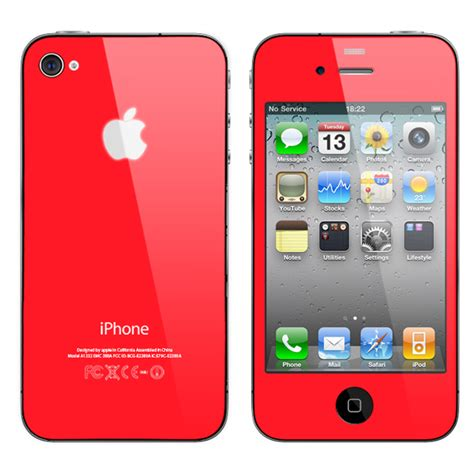 iphone 4 colors convert iphone 4 color larry s iphone repair