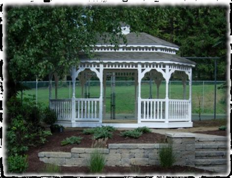southern patio gazebo 7 best images about backyard gazebo decorating on gazebo canopy southern style and