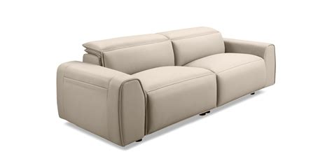 king cloud sofa nimbus reclining sofa luxurious recliner modular sofa