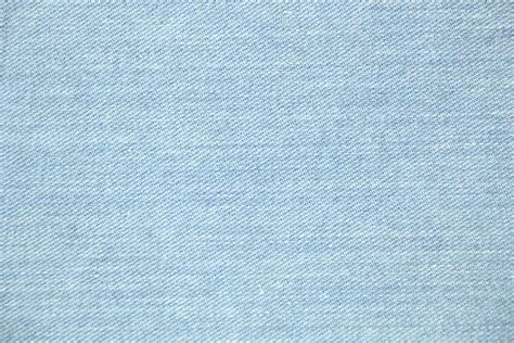 denim texture pattern download free images white texture floor pattern line jeans